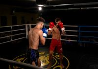 Sport_weekend_2_228