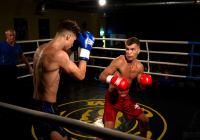 Sport_weekend_2_230