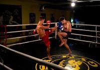 Sport_weekend_2_233