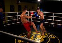Sport_weekend_2_234