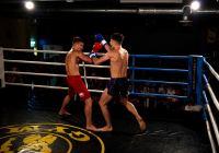 Sport_weekend_2_235