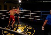 Sport_weekend_2_236