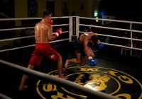 Sport_weekend_2_238