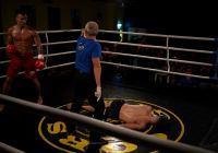 Sport_weekend_2_241