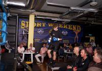 Sport_weekend_2_57