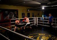 Sport_weekend_2_62