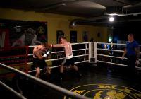 Sport_weekend_2_63