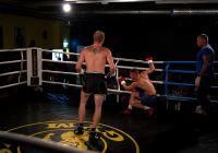 Sport_weekend_2_95