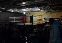 CorsaGym poksivõistlus 25.11.2017_002