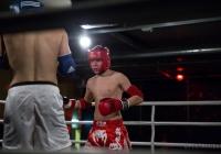 CorsaGym poksivõistlus 25.11.2017_008