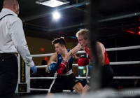 CorsaGym poksivõistlus 25.11.2017_012