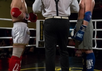CorsaGym poksivõistlus 25.11.2017_043