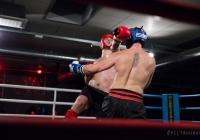 CorsaGym poksivõistlus 25.11.2017_050
