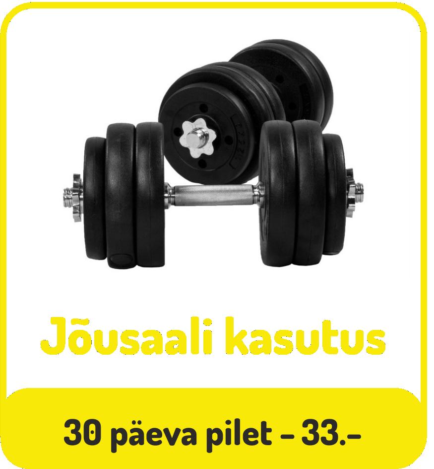 Nupud1-33