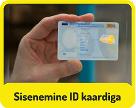 Nupud-ID