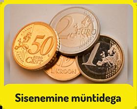 Nupud-mynt