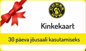 Kinkekaart-3-300