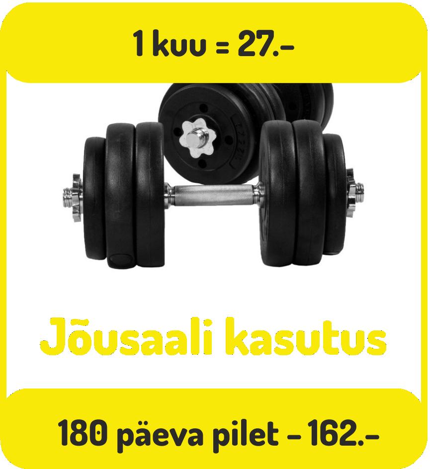 Nupud-2020-180