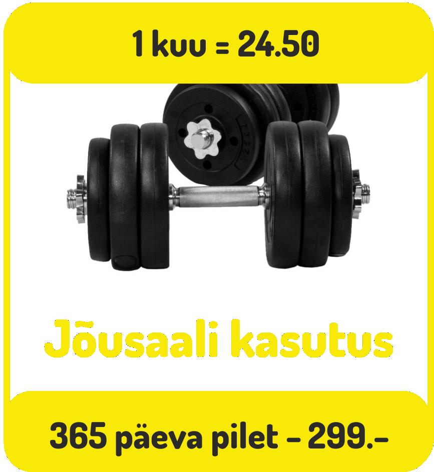 Nupud-2020-365