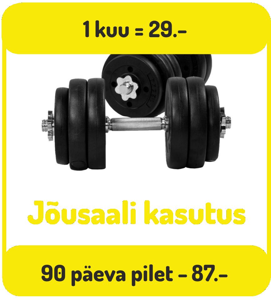 Nupud-2020-90